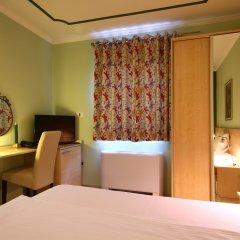 Hotel Aruba 4* Стандартный номер с различными типами кроватей