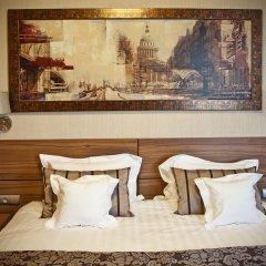 Haston City Hotel 4* Стандартный номер с различными типами кроватей фото 5