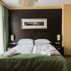 Olives City Hotel 4* Апартаменты с различными типами кроватей
