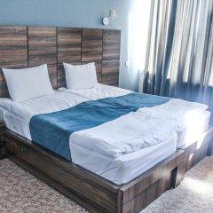 Hotel Old Tbilisi комната для гостей