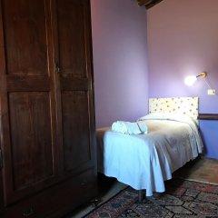 Отель Villa Arzilla Country House 5* Стандартный номер