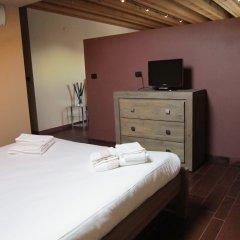 Hotel La Chance 3* Стандартный номер