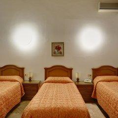 Hotel Ariele 3* Стандартный номер с различными типами кроватей фото 2
