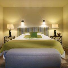 Гостиница Рокко Форте Астория 5* Люкс Ambassador разные типы кроватей