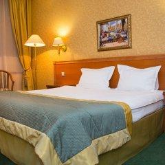 Гостиница Suleiman Palace комната для гостей фото 2