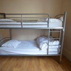 Barkston Rooms Earl's Court (formerly Londonears Hostel) Стандартный номер с различными типами кроватей