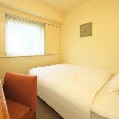 Chisun Hotel Hamamatsucho 3* Номер Делюкс с различными типами кроватей