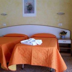 Hotel Naica комната для гостей фото 9