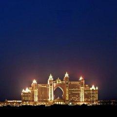 Отель Atlantis The Palm фото 9