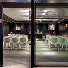 President Hotel конференц-зал фото 4