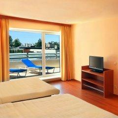 Star Inn Hotel Salzburg Zentrum, by Comfort комната для гостей фото 4