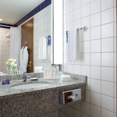 Гостиница Radisson Royal ванная фото 2