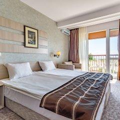 Imperial Hotel - Все включено 4* Стандартный номер разные типы кроватей