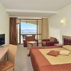 Sol Nessebar Palace Hotel - Все включено фото 8