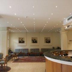 Отель Il Palazzin Hotel Мальта, Каура - 6 отзывов об отеле, цены и фото номеров - забронировать отель Il Palazzin Hotel онлайн интерьер отеля