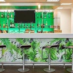 Отель Ibis Cancun Centro Мексика, Канкун - отзывы, цены и фото номеров - забронировать отель Ibis Cancun Centro онлайн фото 3