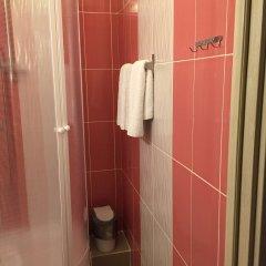 Khalva Hotel 2* Номер Эконом с разными типами кроватей