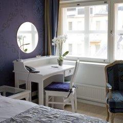 Rivoli Jardin Hotel 3* Улучшенный номер с разными типами кроватей