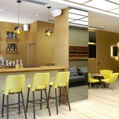 Athens Tiare Hotel гостиничный бар