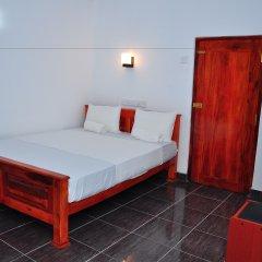 Hotel Camorich 3* Номер Делюкс с различными типами кроватей