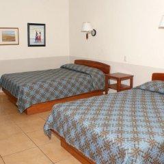 Hotel Playa Bonita 2* Стандартный номер с различными типами кроватей