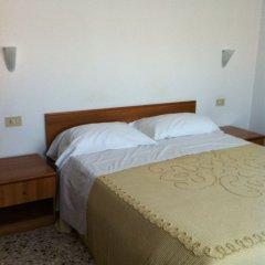 Hotel Vidale Стандартный номер с двуспальной кроватью (общая ванная комната) фото 2