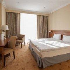 Гостиница Биляр Палас 4* Улучшенный номер с различными типами кроватей фото 16