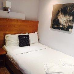 Апартаменты Assaha Hyde Park Apartments Апартаменты с различными типами кроватей