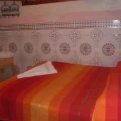 Hotel Aday 2* Улучшенный номер с различными типами кроватей