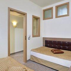 Sol Nessebar Palace Hotel - Все включено фото 9