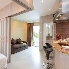 Отель Patong Bay Residence популярное изображение