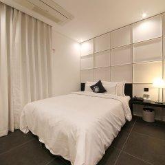 Hotel Cullinan2 3* Номер Делюкс с различными типами кроватей