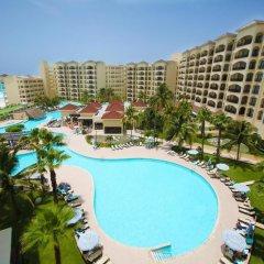 Отель The Royal Islander Мексика, Канкун - отзывы, цены и фото номеров - забронировать отель The Royal Islander онлайн фото 3