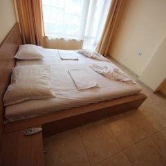 Апартаменты Menada Sea Regal Apartments комната для гостей