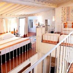 Отель J and J 4* Полулюкс с различными типами кроватей фото 2