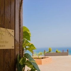Отель Bintumani Hotel Сьерра-Леоне, Фритаун - отзывы, цены и фото номеров - забронировать отель Bintumani Hotel онлайн пляж