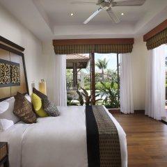 Отель Angsana Villas Resort Phuket комната для гостей фото 13