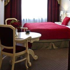 Отель SleepWalker Boutique Suites 3* Номер Делюкс с различными типами кроватей фото 2