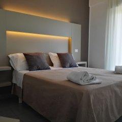 Hotel Desire' 3* Улучшенный номер с двуспальной кроватью