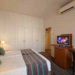 Best Western Hotel Roosevelt комната для гостей фото 9
