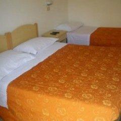 Hotel Ronconi комната для гостей фото 5