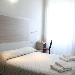 Hotel Due Giardini 2* Стандартный номер с различными типами кроватей