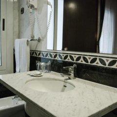 Ronda House Hotel фото 9