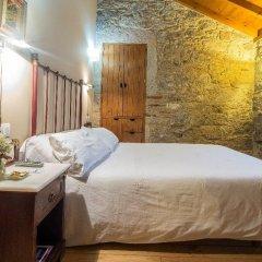 Отель Casa Perfeuto Maria 3* Улучшенный номер с различными типами кроватей