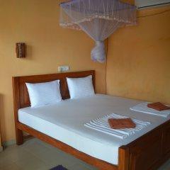 Hotel Paradiso 3* Стандартный номер с различными типами кроватей