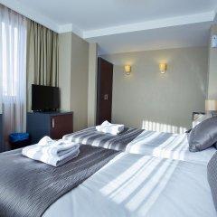 Бутик-отель Tan - Special Category Улучшенный номер с двуспальной кроватью