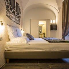 Отель Trevi Contemporary Suite Италия, Рим - отзывы, цены и фото номеров - забронировать отель Trevi Contemporary Suite онлайн комната для гостей