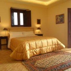 Отель Palazzo Viceconte 4* Полулюкс фото 2