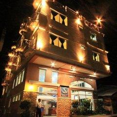 Отель Bora Sky Hotel Филиппины, остров Боракай - отзывы, цены и фото номеров - забронировать отель Bora Sky Hotel онлайн