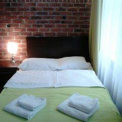 Hotel Artus 3* Номер Комфорт с двуспальной кроватью